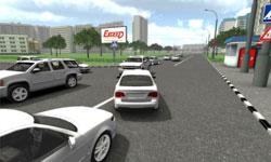 Обучение вождения автомобиля скачать бесплатно учеба в словакии для россиян отзывы 14